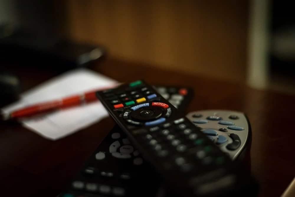 List of all TV Stations in Kenya (FTA)