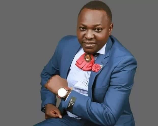 Top Trending Tanzania gospel music ▷ Tuko co ke
