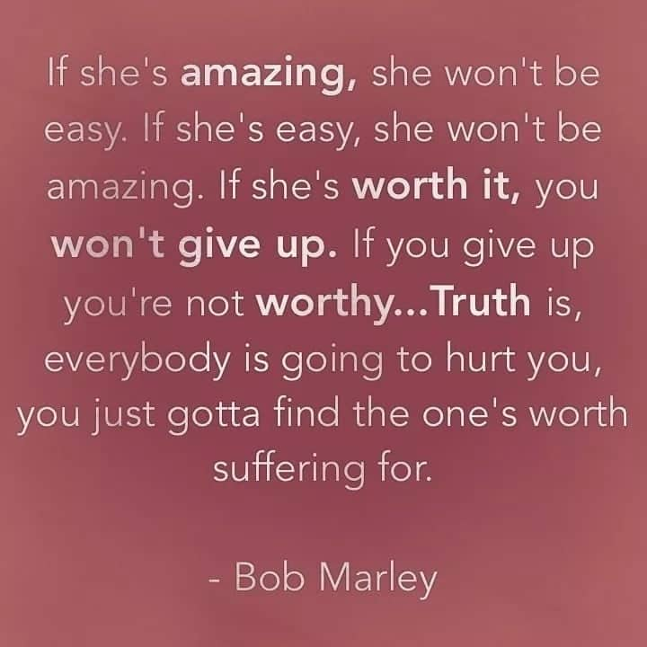 Bob marley quotes about life Quotes by bob marley Bob marley short quotes Best bob marley quotes