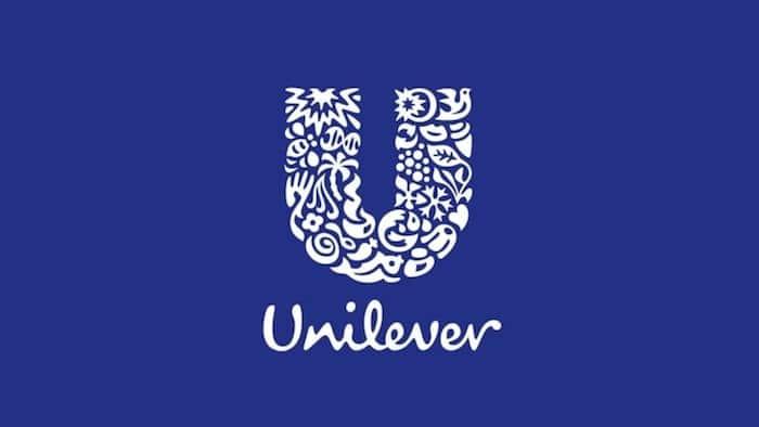 Unilever Kenya contacts