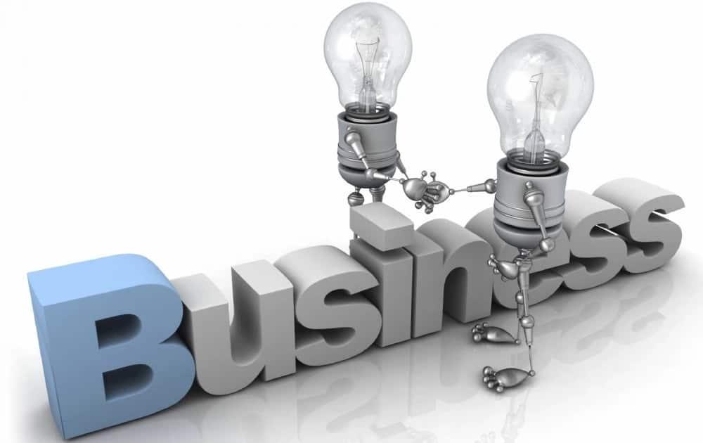 Nibs Nairobi institute of business studies Nairobi institute of business studies intake Nibs application form