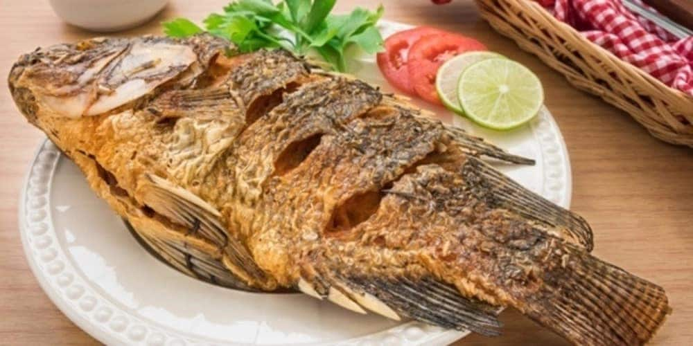 How To Prepare Liver Kenyan Style