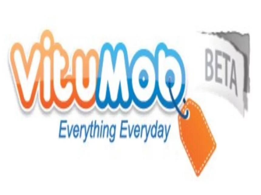 Vitumob Kenya Reviews
