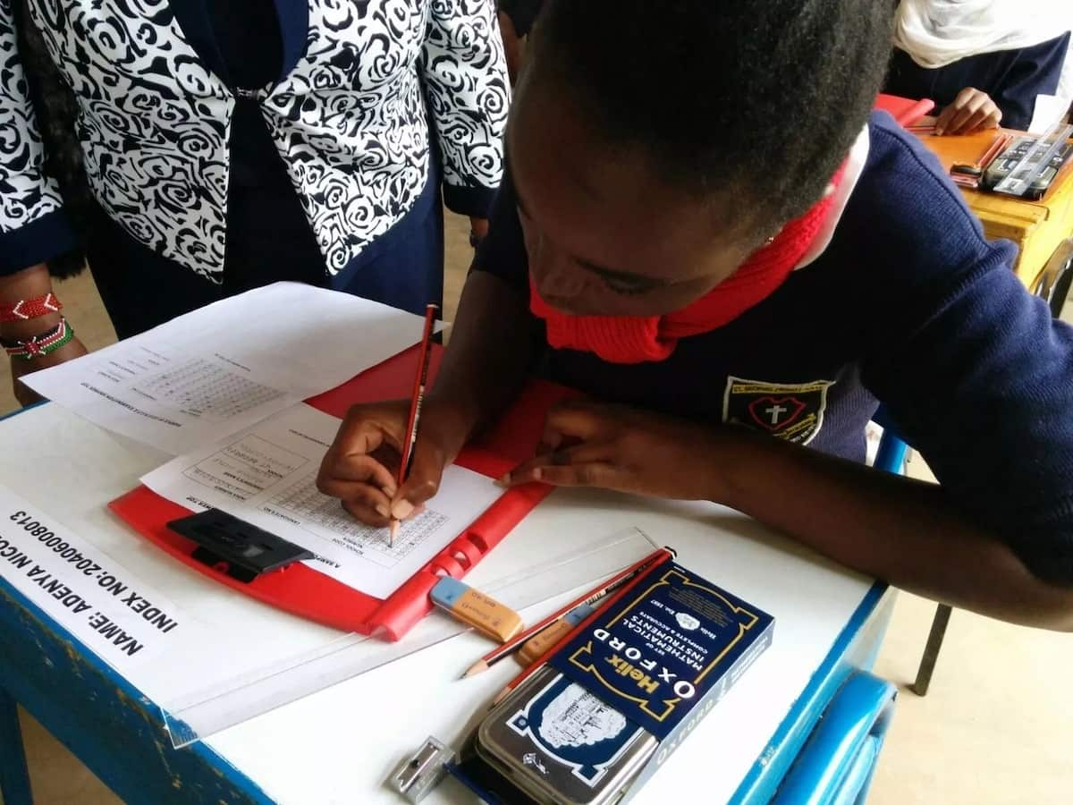 kenya vs tanzania comparison Kenya vs Tanzania education Kenya vs Tanzania economy Kenya vs Tanzania 2018 Kenya vs Tanzania infrastructure Kenya vs Tanzania military