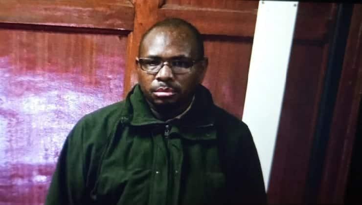 Mfanyakazi wa Safaricom aliyeshtakiwa kwa sakata ya ukora aachiliwa kwa dhamana ya KSh 100,000