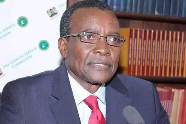 CJ Maraga keeps the nation guessing as Judiciary blows hot and cold