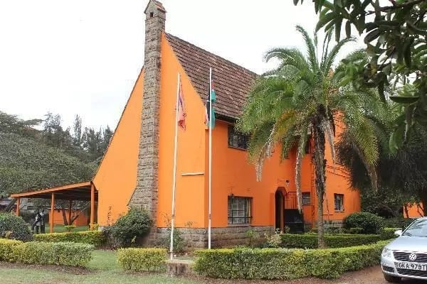 Blow for ODM as High Court revokes nomination of 12 MCAs