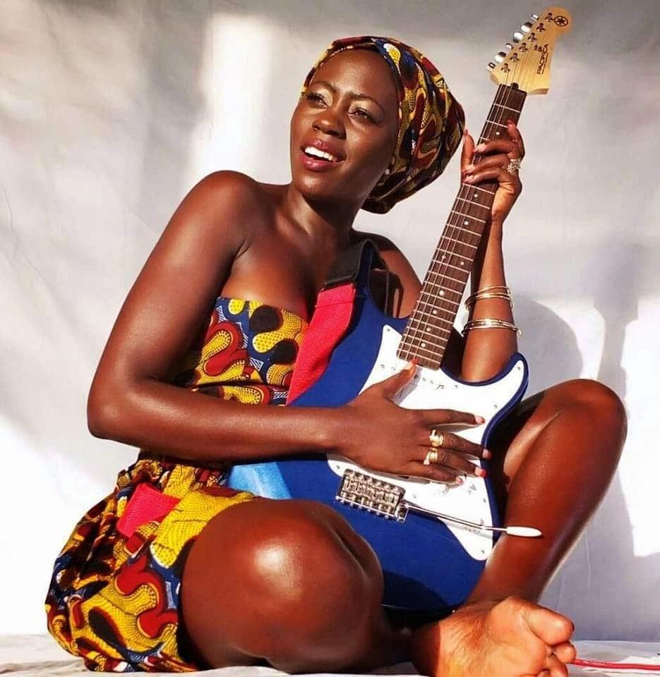 List of female Kenyan celebrities 2019 ▷ Tuko co ke