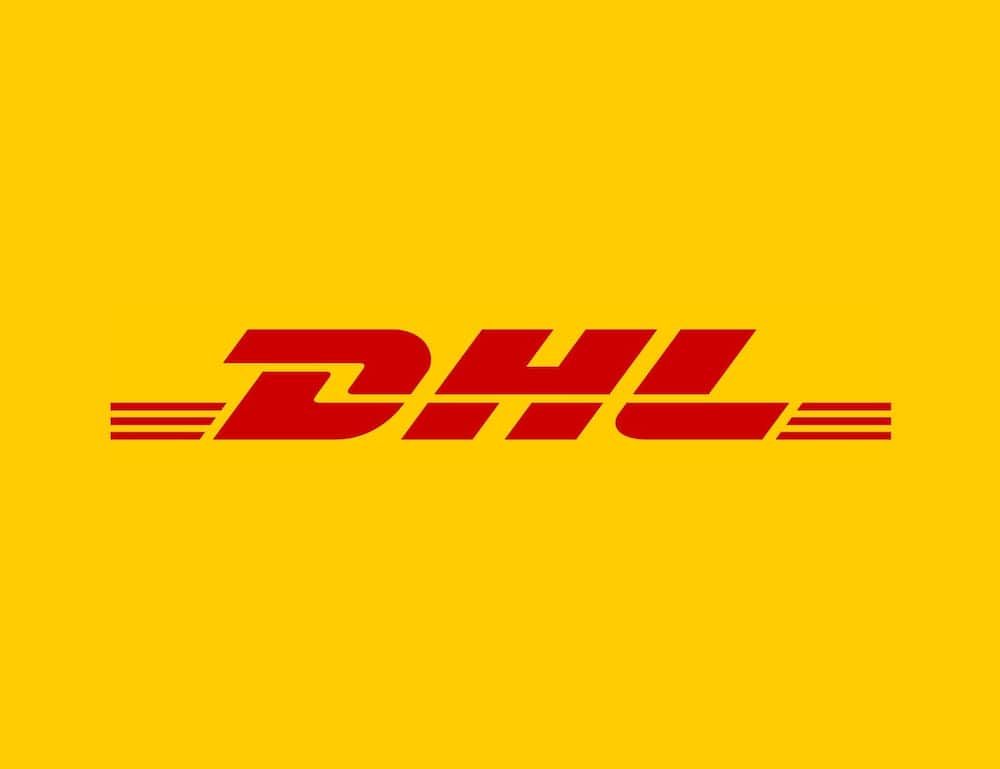 DHL Kenya contacts, DHL mombasa, DHL tracking
