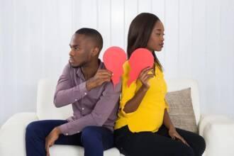17 obvious reasons why good women fall for cruel men