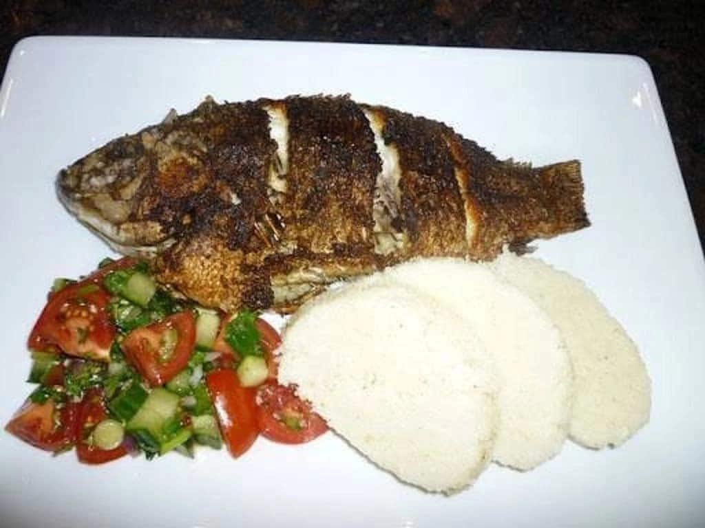 african dishes, delicious african dishes, list of african dishes