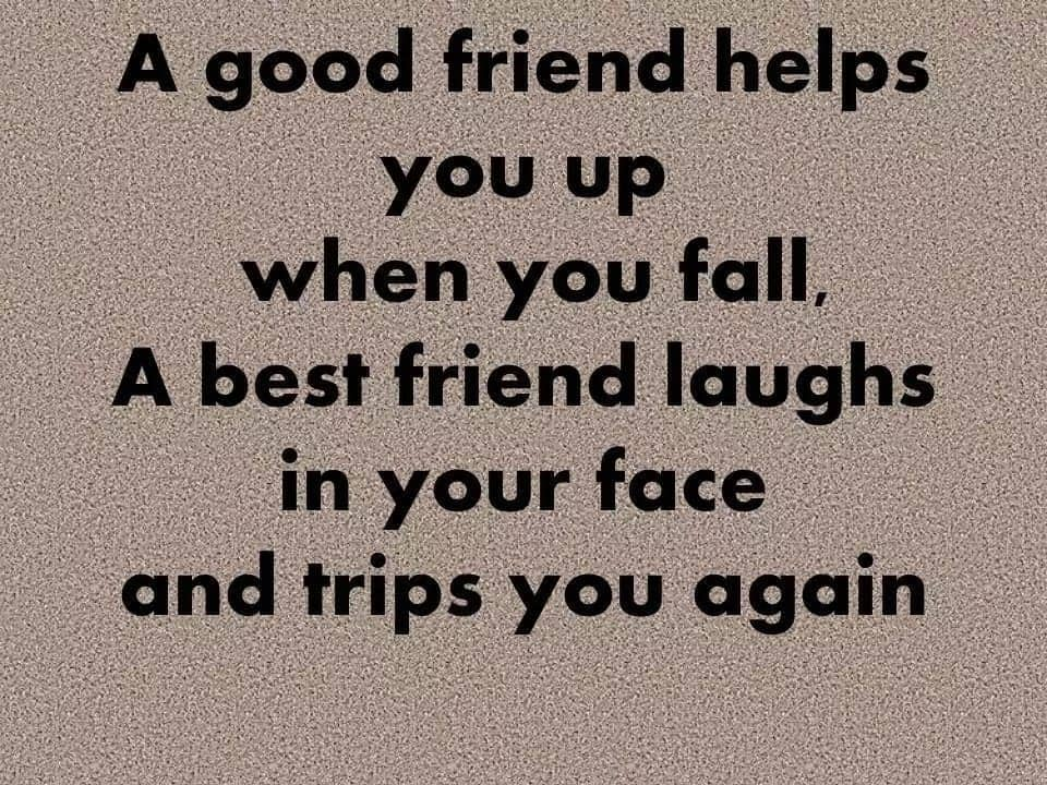 Best friend quotes for any occasion best friend quotes short best friend quotes for girls best friend quotes for boy