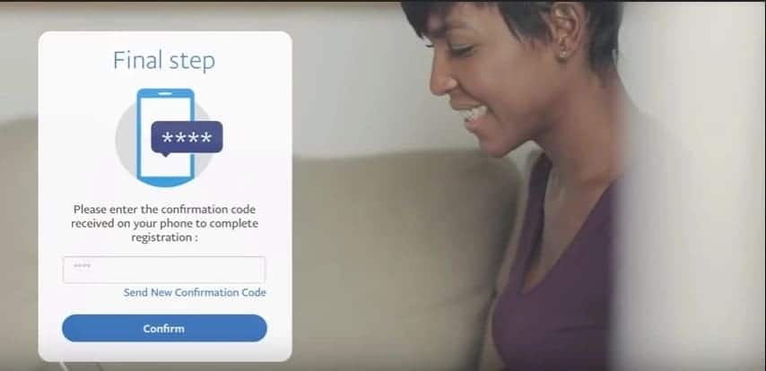 paypal mobile money link mpesa to paypal how to withdraw money from paypal to mpesa how to withdraw from paypal to mpesa how to transfer money from mpesa to paypal mpesa to paypal kenya