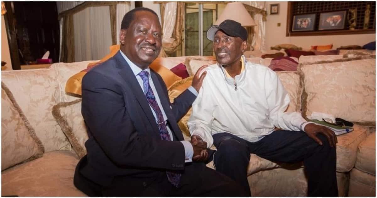 17 brutal truths many Kenyans wish to tell billionaire businessman Chris Kirubi