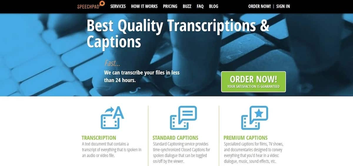 best paying transcription jobs best transcriptionist jobs high paying transcription jobs