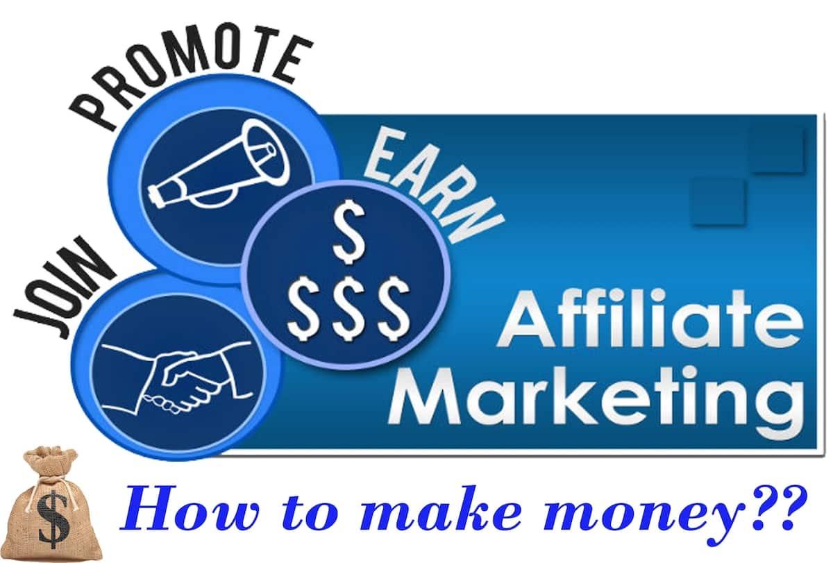 Online affiliate marketing in Kenya ▷ Tuko co ke
