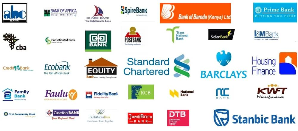 Co Op Bank Kenya Paybill Number {Canarias Deportiva}
