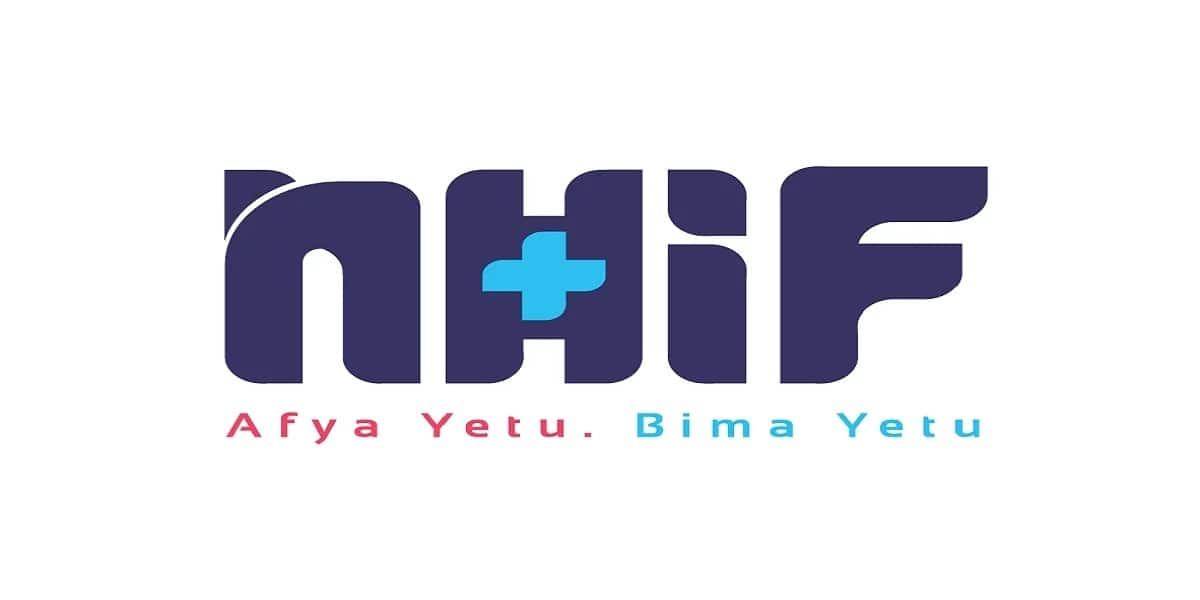 List of NHIF Accredited Hospitals in Kenya