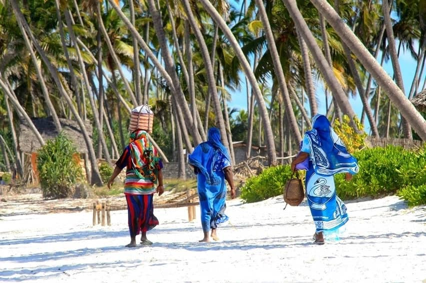 Curious Swahili culture facts you should know