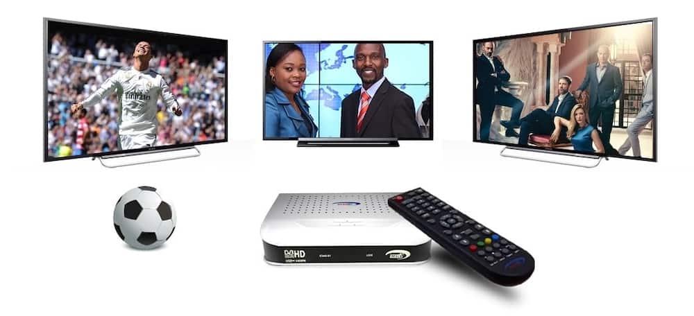 azam tv decoder price azam tv bouquets azam tv kenya packages