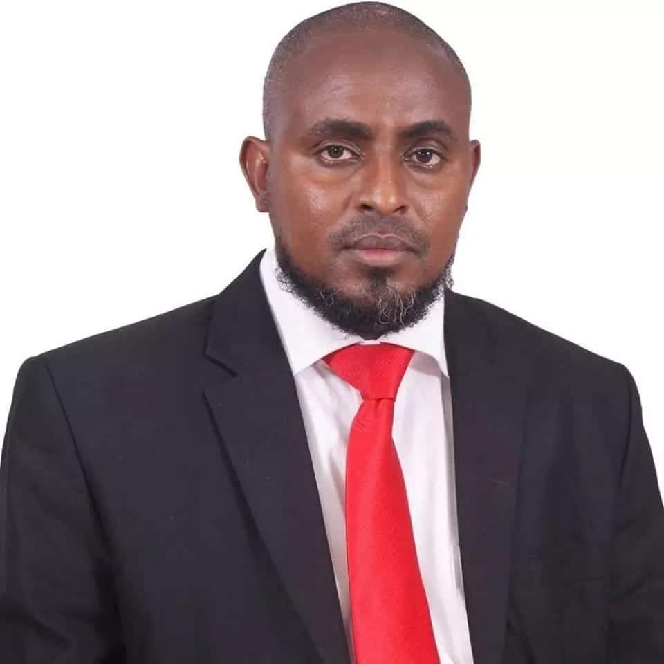Nyumba walimokuwa wakifanyia ukahaba raia wa Uchina inamilikiwa na Abduba Diba