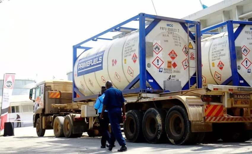 Government quickly steps in after Tullow Oil suspends operations in Turkana over hostility