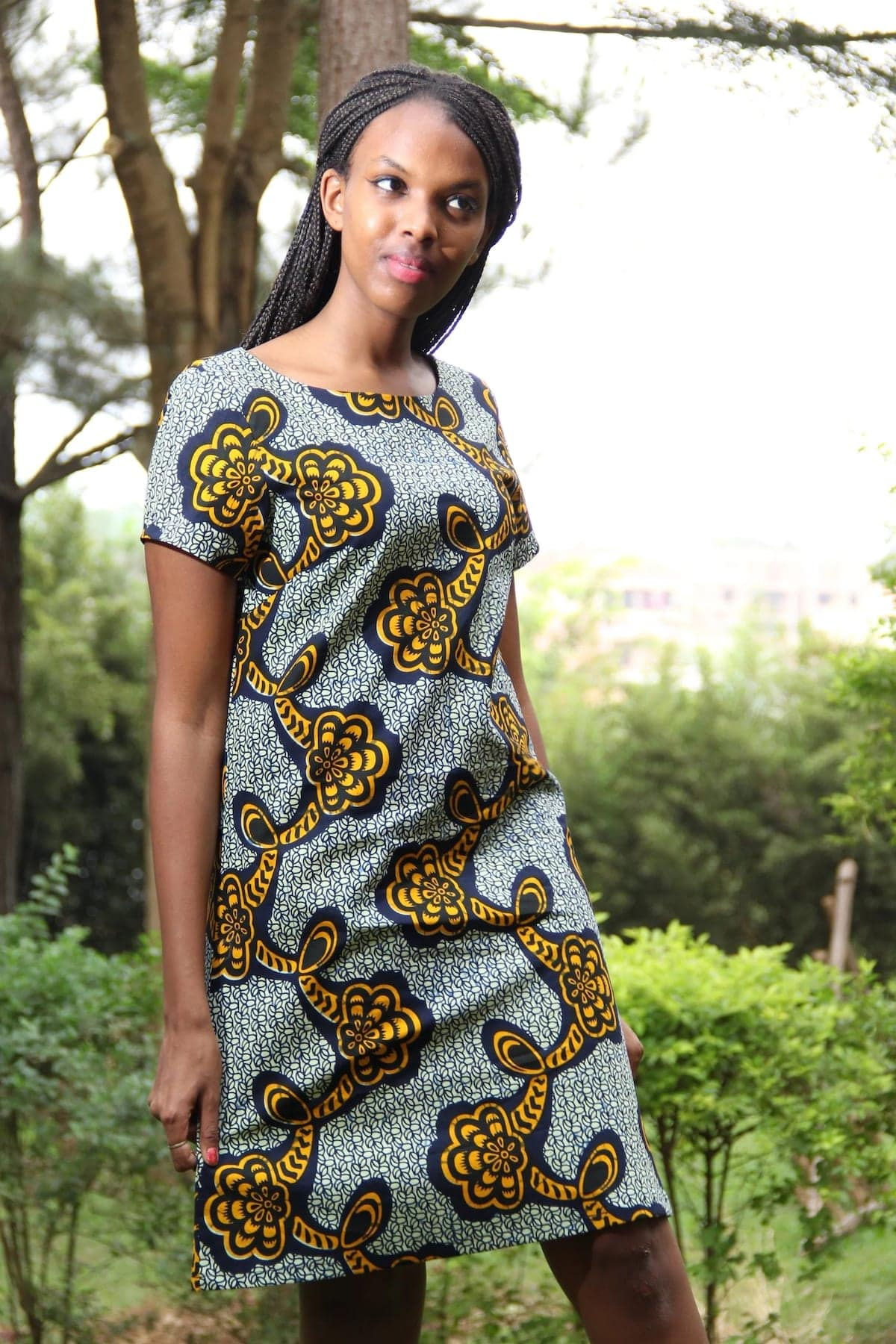 beautiful african dresses, latest african dresses, african fashion dresses
