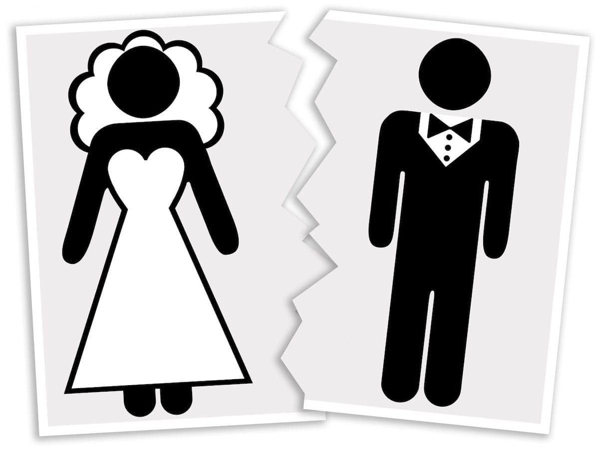 Causes of divorce  Causes of divorce in Kenya Main causes of divorce