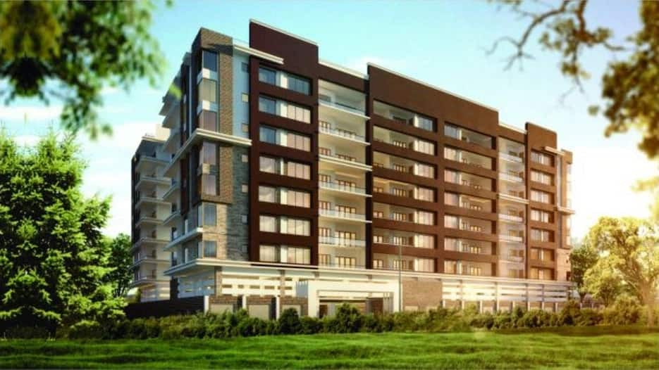 Real estate consultancy firms in Kenya