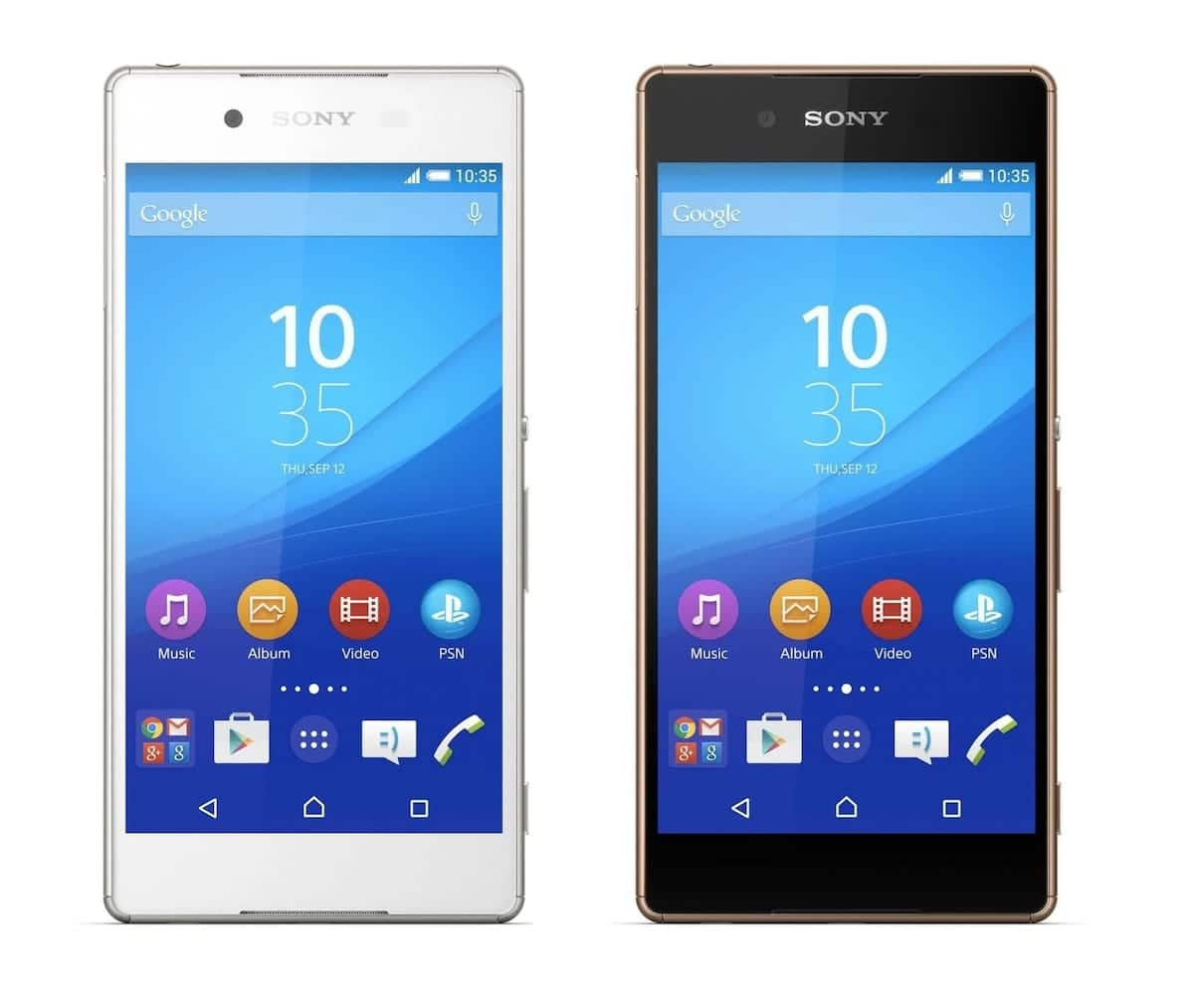 Sony xperia Z4 price in Kenya specs & review Sony Xperia Z4 price in Kenya Sony Xperia Z4 specs Sony Xperia Z4 review
