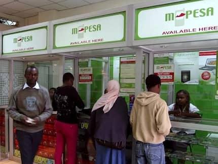 Wateja wa Safaricom watakiwa kujiandaa tena kuzikosa huduma za M-Pesa
