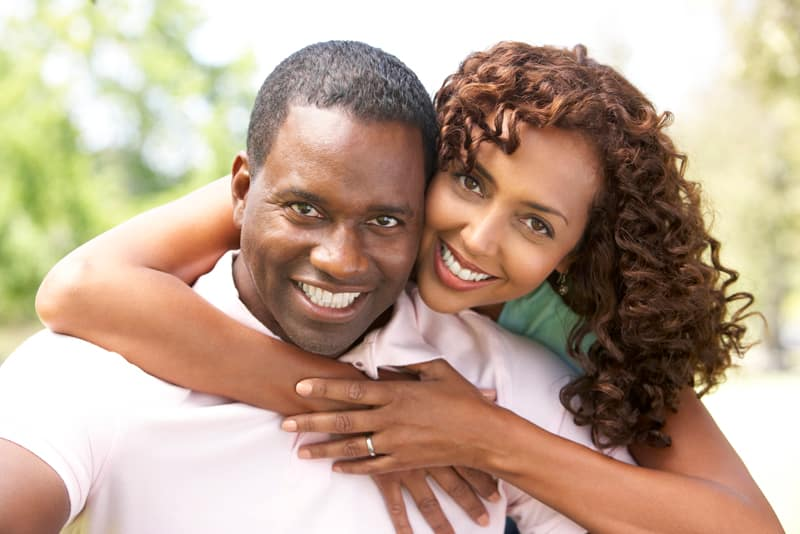 Kenyan citizenship by marriage, how to get Kenyan citizenship by marriage, Kenyan citizenship by marriage requirements