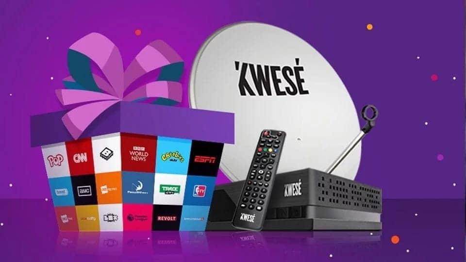 kwese tv prices in kenya kwese tv owner kwese tv kenya contacts