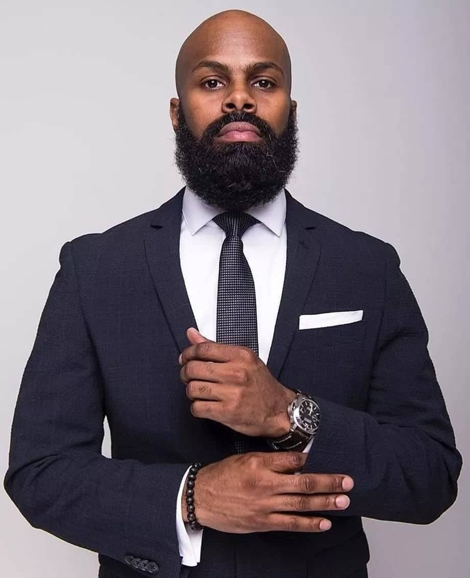 what can I use to grow beards faster growing beards faster what to do to grow beards faster