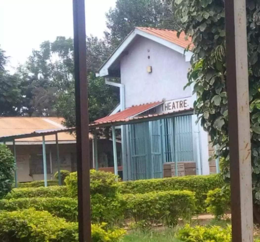 Mwanamke wa Kirinyaga auguza majeraha baada ya mumewe kumpasha tohara