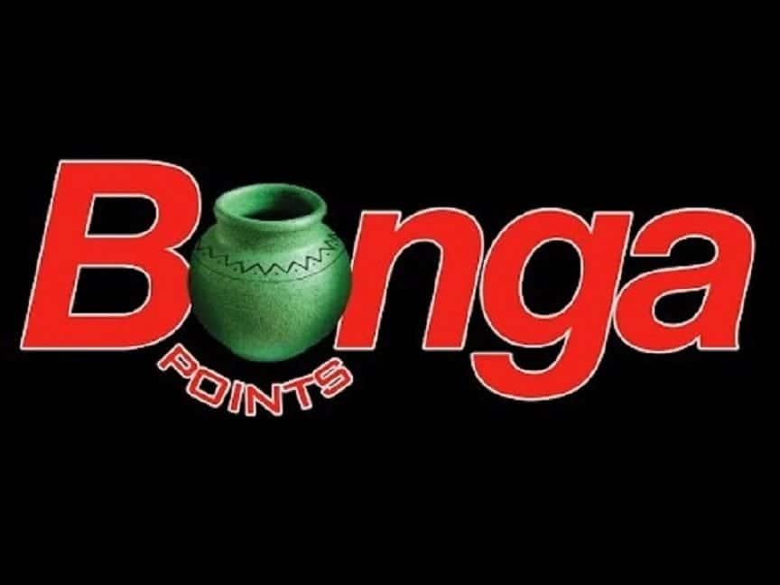 safaricom bonga points, how to check bonga points, how to register for bonga points, how to check bonga points balances