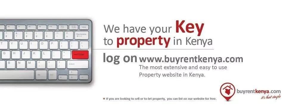 buy rent Kenya, property management companies in Kenya