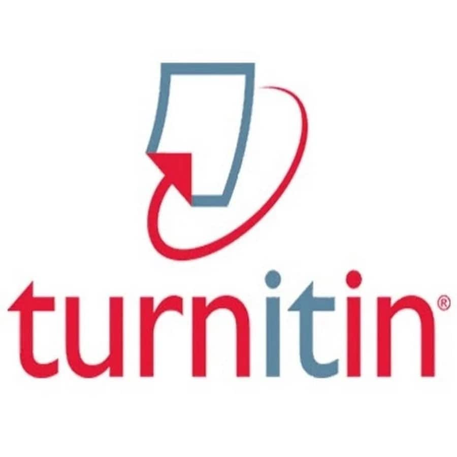 How to Use Turnitin to Get a Plagiarism-Free Paper ▷ Tuko co ke