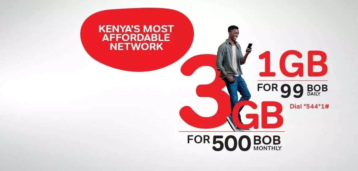 Airtel internet settings kenya Airtel kenya modem internet settings Airtel kenya internet settings for android