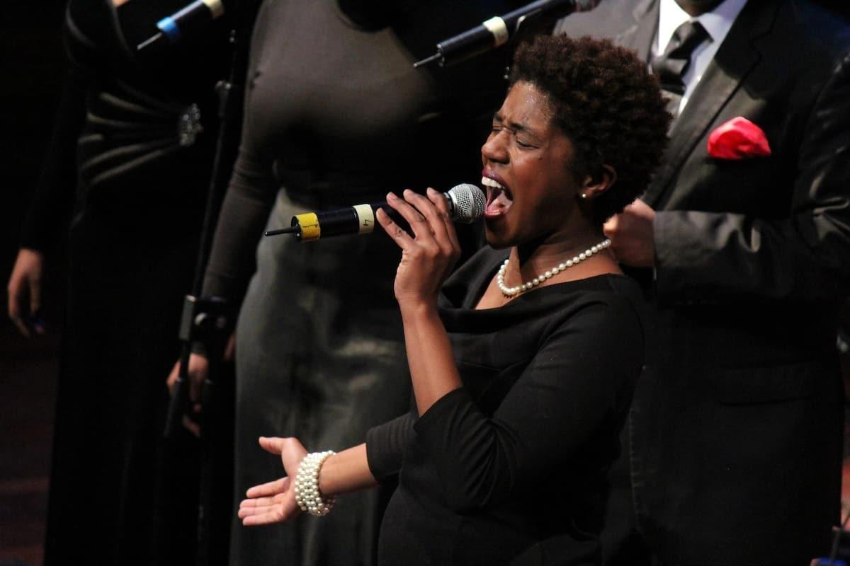 Top Kikuyu gospel songs 2018
