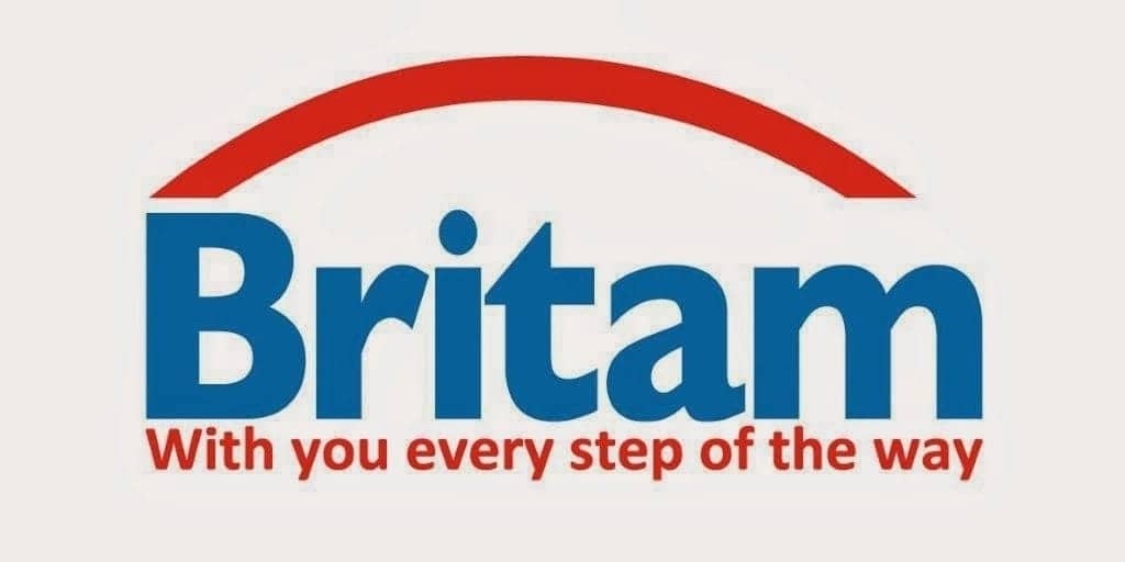 britam kenya contacts britam insurance kenya contacts britam kenya head office contacts