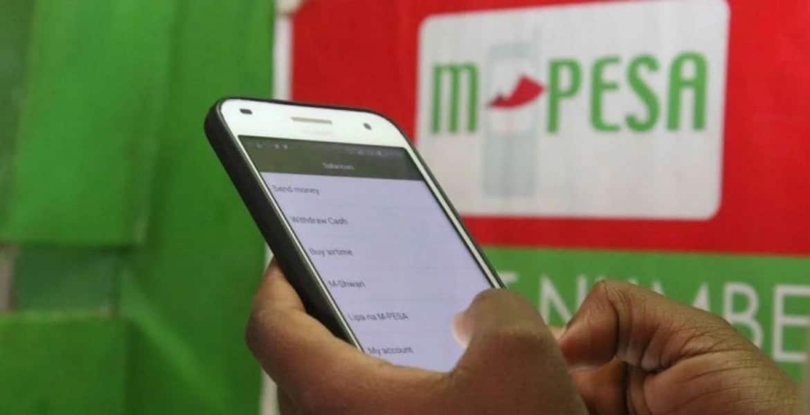 How to Calculate Mpesa Commission