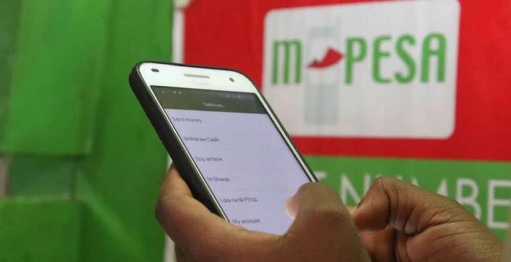 How to pay KPLC postpaid bill via Mpesa?