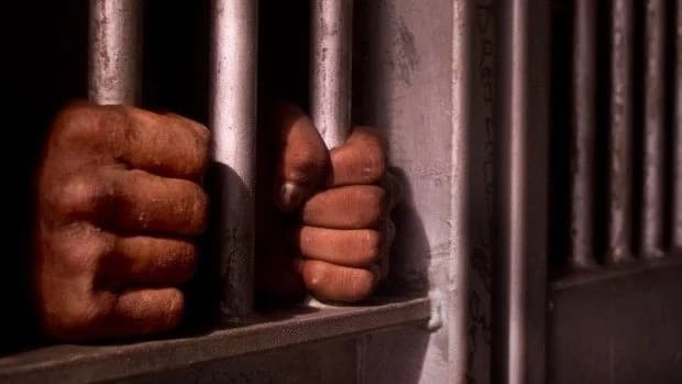 50 youth locked up after submitting forged KDF admission papers