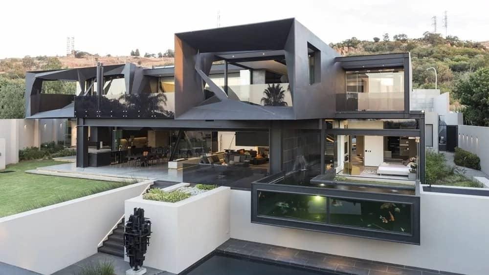 real estate companies in Kenya, real estate company , real estate Kenya, real estate