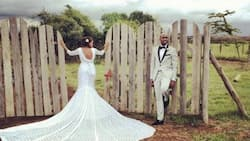 New opinion poll reveals astonishing percentage of Kenyans who want to get married in 2018