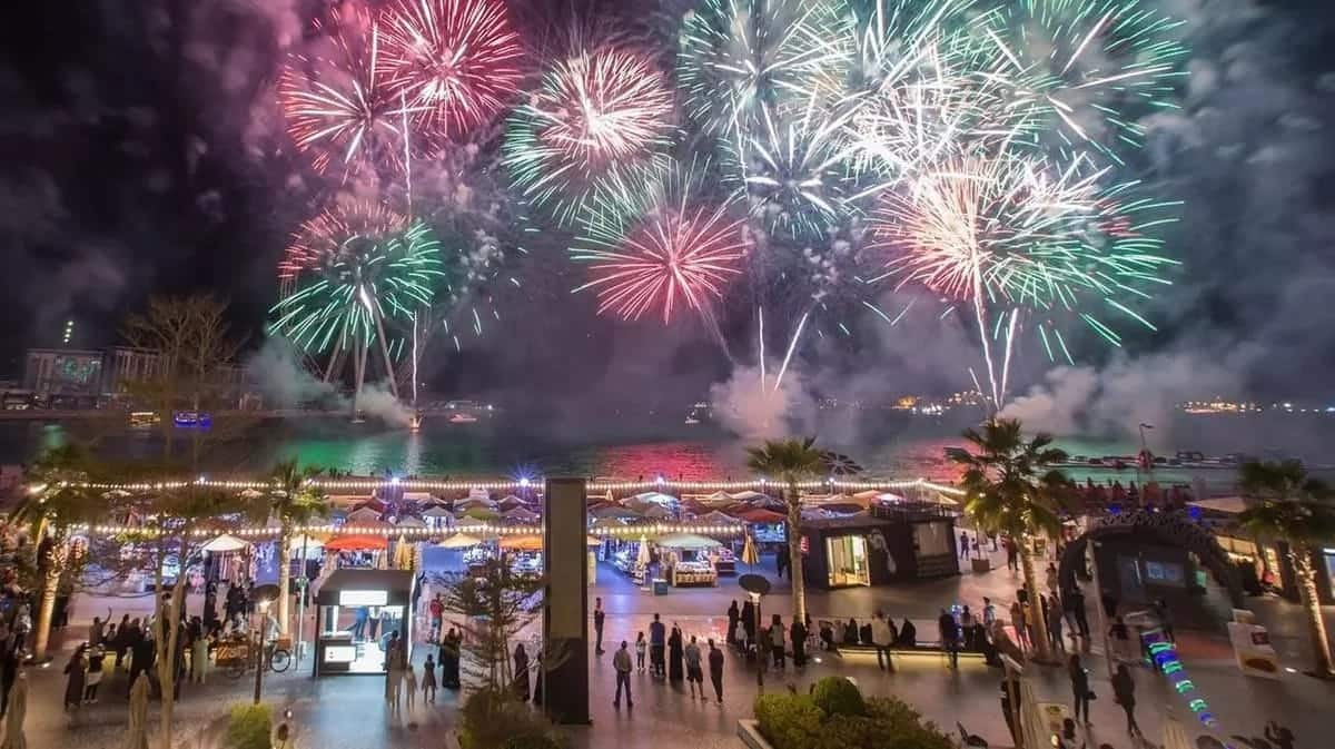 eid al adha eid al adha 2018 eid al adha kenya