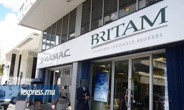 britam kenya hr contacts britam nairobi kenya contacts britam insurance contacts kenya