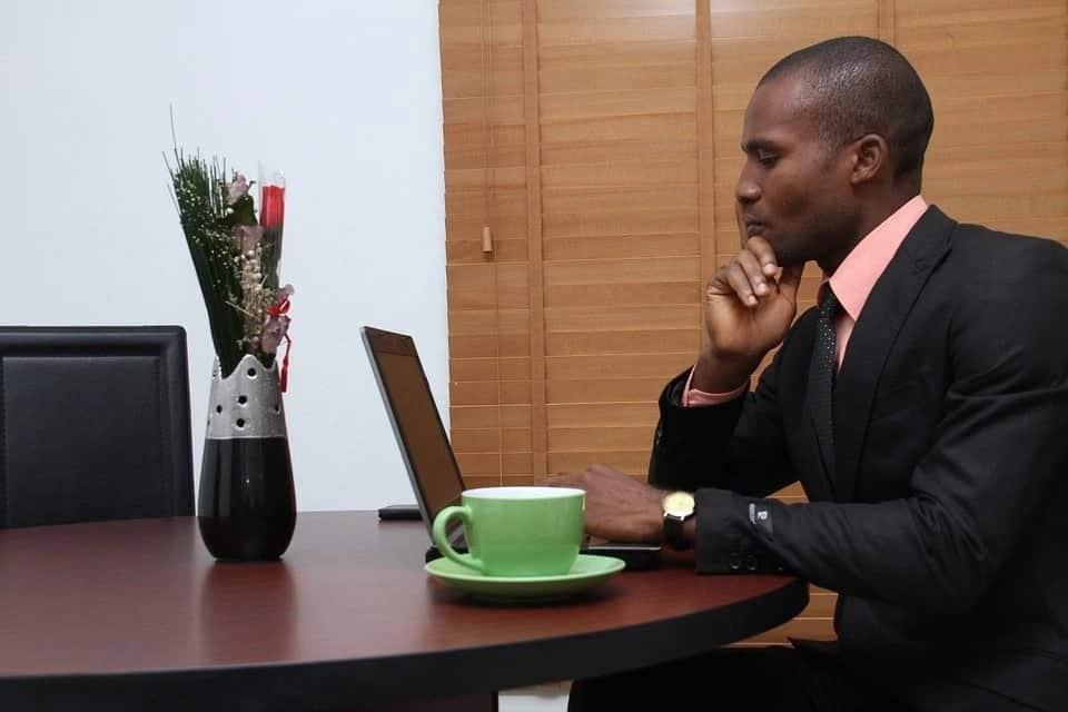11 common plans and resolutions Kenyans make