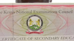 Why most parents hide their academic certificates from their children